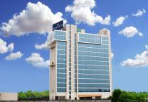 Хотел Golden Tulip Suites Gurgaon