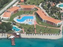 Хотел Ephesia Holiday Beach Club HV